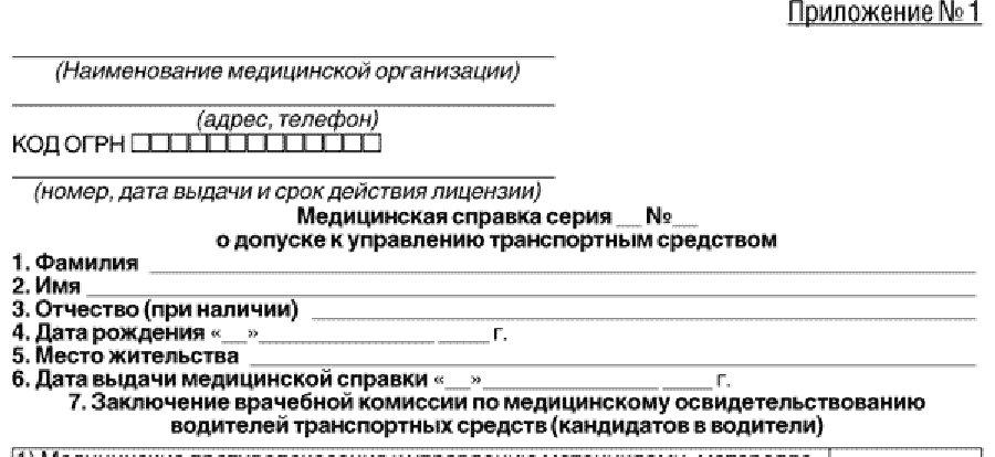 Какие льготы есть у абитуриентов при поступления в ВУЗы России