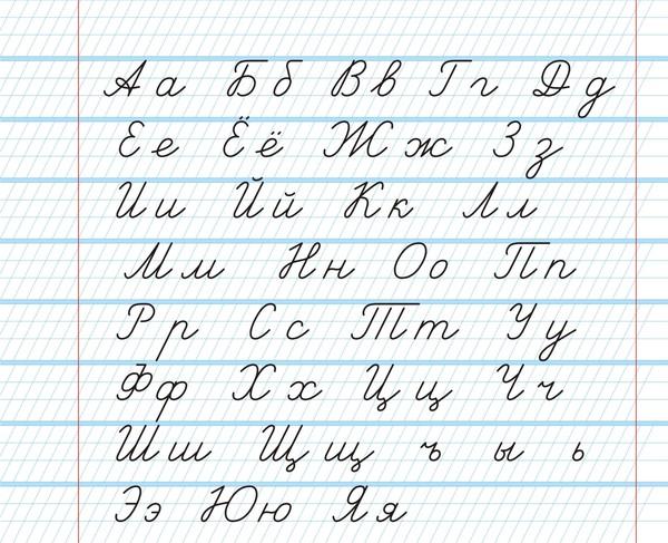 Как сделать чтобы можно было писать по русски