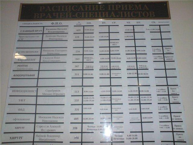 бассейн в чехове график работы